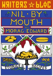 Nil by Mouth front cover